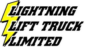 Lightning Lift Truck Limited